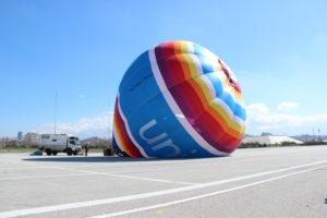 Balloon - @UNICEF - Ankara 2015 - Yurtsever (46)